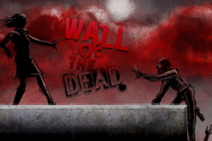 Wall of the Dead